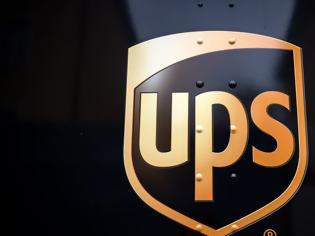 Φωτογραφία για UPS: Οι τέσσερις λόγοι με τους οποίους οι νέοι εταιρικοί πελάτες αλλάζουν τη βιομηχανία
