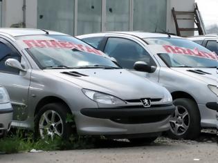 Φωτογραφία για ΣΕΑΑ: Χρήσιμες πληροφορίες για τους υποψήφιους αγοραστές εισαγομένων μεταχειρισμένων αυτοκινήτων