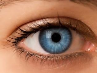 Φωτογραφία για Μήπως ο διαβήτης έχει βλάψει τα μάτια σας; Διαβητική οφθαλμοπάθεια, διαβητική αμφιβληστροειδοπάθεια (video)