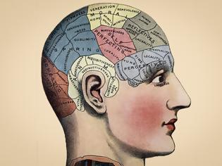 Φωτογραφία για Υπερθυμησία: Πώς είναι να θυμάσαι τα πάντα; - Hyperthymesia: the people who never forget
