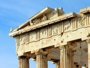 Φωτογραφία για Οι 2 ελληνικές λέξεις που δεν μπορούν να μεταφραστούν σε καμία γλώσσα