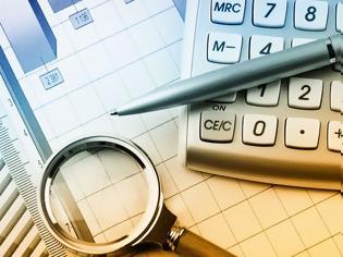 Φωτογραφία για Τονωτική ένεση στην οικονομία με χαλάρωση capital controls και έξοδο στις αγορές
