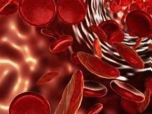 Φωτογραφία για Πολυδύναμα, ολοδύναμα, παντοδύναμα βλαστοκύτταρα μπορούν να αποτελέσουν δώρο ζωής
