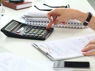 Φωτογραφία για Φορολογικές δηλώσεις: Έρχονται πρόστιμα σε… ξεχασιάρηδες – Εκπνέει η προθεσμία