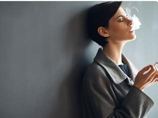 Φωτογραφία για Έμφραγμα: Πόσα τσιγάρα την ημέρα διπλασιάζουν τον κίνδυνο