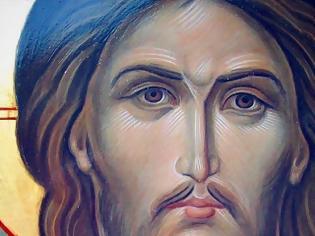 Φωτογραφία για «Νά ξέρεις ὅτι δέν ὑπάρχει πιό εὐτυχισμένος, πιό ἤρεμος καί πιό νορμάλ ἄνθρωπος ἀπό τόν Χριστιανό!»