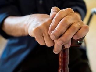 Φωτογραφία για Εξαρθρώθηκε εγκληματική οργάνωση που εξαπατούσε τηλεφωνικά ηλικιωμένους