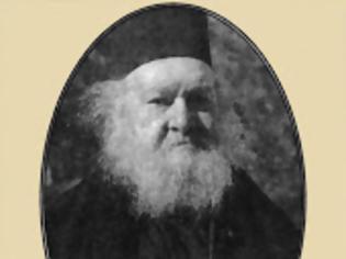Φωτογραφία για 12277 - Ιερομόναχος Δωρόθεος (1873 - 16 Ιουλίου 1966) Κουτλουμουσιανοσκητιώτης