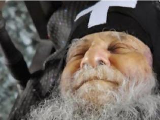 Φωτογραφία για Η Προφητεία του Γέροντα που χαμογέλασε ώρες μετά τον θάνατό του: Η Τουρκιά θα επιτεθεί στην Ελλάδα...