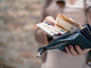 Φωτογραφία για Επιδόματα-Συντάξεις: Ημέρες πληρωμών - Σε ποιους καταβάλλονται
