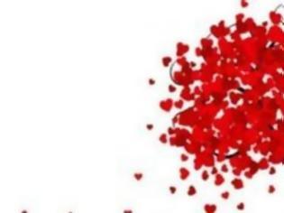 Φωτογραφία για Πρόγραμμα «4 Εποχές της Αιμοδοσίας» από το ΕΚΕΑ. 21, 22 Ιουλίου, ΜΕΤΡΟ Συντάγματος