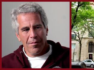 Φωτογραφία για Γιατί το μέγαρο του Epstein αξίας $56 εκατ. μπορεί να εξελιχθεί σε εφιάλτη