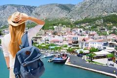 Χρήστος Μπόνης: Προτάσεις για τον τουρισμό στον Αστακό