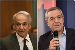 Face App: Πως θα μοιάζουν οι πολιτικοί αρχηγοί στα γεράματά τους (εικόνες)