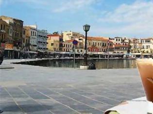 Φωτογραφία για Κρύος Ελληνικός Καφές, frio ιδανικός για το καλοκαίρι και όχι μόνο