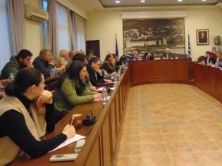 Φωτογραφία για Συνεδρίαση του Δημοτικού Συμβουλίου Γρεβενών - Δείτε τα  θέματα