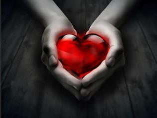 Φωτογραφία για Υγιής καρδιά με απλές κινήσεις