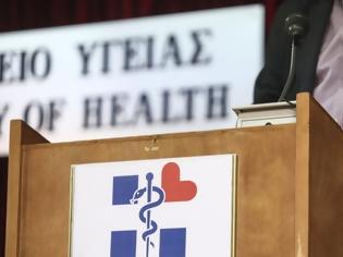 Φωτογραφία για Υπουργείο Υγείας: Ερωτήματα για πληρωμές σε εταιρείες πέντε ημέρες πριν τις εκλογές με απόφαση Ξανθού