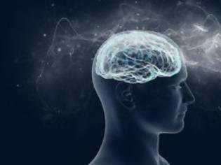 Φωτογραφία για Ο γυναικείος εγκέφαλος ανταποκρίνεται το ίδιο με τον ανδρικό στις εικόνες με σεξουαλικό περιεχόμενο