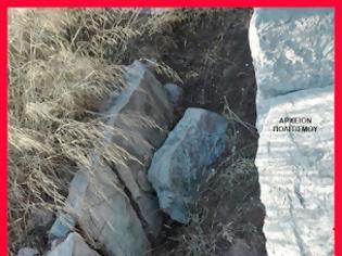Φωτογραφία για «Προϊστορικοί» τάφοι στην Ελλάδα, μήκους έως… 3,7 μ.!!!