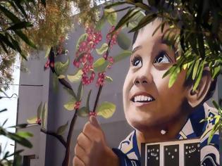 Φωτογραφία για Μάτι Αττικής: Επιστολή πυρόπληκτων στον Κυριάκο Μητσοτάκη