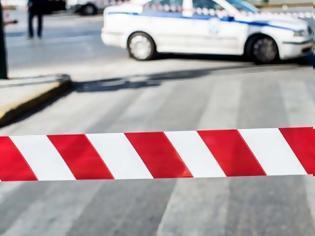 Φωτογραφία για Ποιοι δρόμοι θα κλείσουν στη Ραφήνα, στην 1η Μαύρη Επέτειο της φονικής πυρκαγιάς