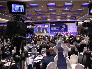Φωτογραφία για Economist: Περιθώριο διαπραγμάτευσης αφήνει η Κομισιόν για τους προϋπολογισμούς στην Υγεία