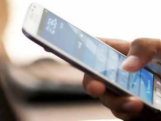 Φωτογραφία για Τεραστίων διαστάσεων η απάτη μέσω sms! «Βροχή» οι καταγγελίες – Πώς να προστατευτείτε