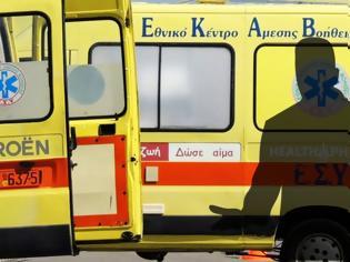 Φωτογραφία για Με εντολή Κικίλια επιστρέφουν στο ΕΚΑΒ οι «αποσπασμένοι» διασώστες