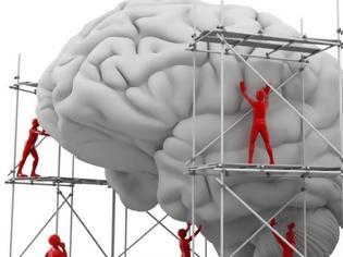 Φωτογραφία για Δωρεάν πρόγραμμα θεραπευτικής άσκησης ατόμων που πάσχουν από νευρολογικές παθήσεις