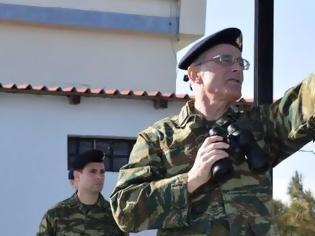 Φωτογραφία για Σε ετοιμότητα ο ΣΞ με εντολή του ΑΓΕΣ Γ. Καμπά για το σεισμό στην Αθήνα