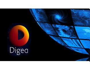 Φωτογραφία για Digea: Ποιοι σταθμοί υπερισχύουν στο μετοχικό κεφάλαιο