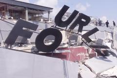 «Ξύπνησαν» μνήμες από το 1999 - Οι μεγάλοι σεισμοί στην Ελλάδα