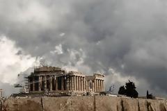 Σεισμοί στην Αθήνα: Πώς η Ακρόπολη παραμένει αλώβητη επί αιώνες