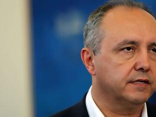 Φωτογραφία για Στόχος του Υφυπουργείου Μακεδονίας-Θράκης είναι να αναδείξει το brand name «Μακεδονία»