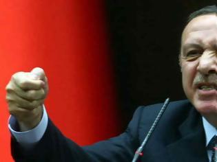 Φωτογραφία για Πρόκληση Ερντογάν: Δεν θα διστάσουμε να επαναλάβουμε την «επιχείρηση» του 1974 για τη ζωή των Τουρκοκυπρίων