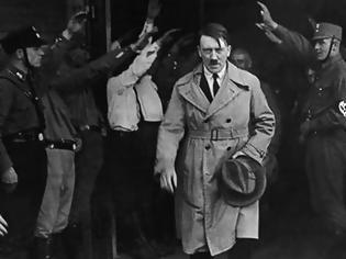 Φωτογραφία για Επιχείρηση Βαλκυρία: 75 χρόνια από την απόπειρα δολοφονίας του Χίτλερ - Η Γερμανία τιμά τους δράστες