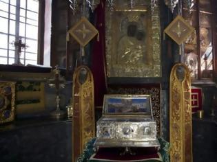 Φωτογραφία για Τρεις ευλογίες του Αγίου Όρους σύμμαχος των άτεκνων ζευγαριών