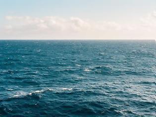 Φωτογραφία για Εξι νεκροί από πνιγμό στη θάλασσα την Κυριακή 21 Ιουλίου