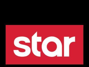 Φωτογραφία για Αυτό είναι το ριάλιτι που εξασφάλισε το STAR! Αναλυτικό ρεπορτάζ...
