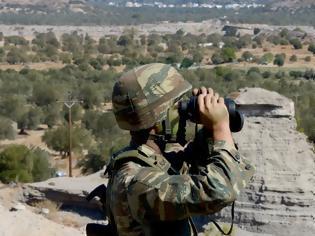 Φωτογραφία για Έρχονται νέες προσλήψεις στον Στρατό - Πώς θα ενισχυθούν οι Ένοπλες Δυνάμεις