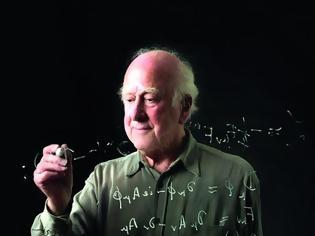 Φωτογραφία για Οι τρεις φάσεις στην έρευνα των μποζονίων του Higgs