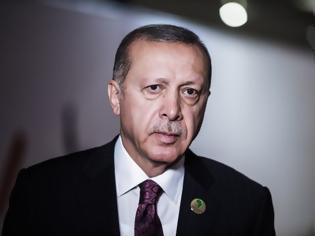 Φωτογραφία για «Νεκρός ο Ερντογάν» μεταδίδει η Μέση Ανατολή – διαψεύδουν τούρκικα ΜΜΕ