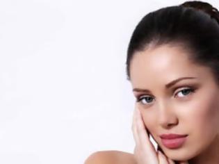 Φωτογραφία για Οι τροφές που στερούν τη λάμψη από το δέρμα σου