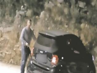 Φωτογραφία για Συνελήφθη στη Βουλγαρία ο αδερφός του εκτελεστή του Γιάννη Μακρή