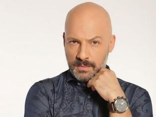 Φωτογραφία για Νίκος Μουτσινάς: Θα μεταφέρει το κοινό του;