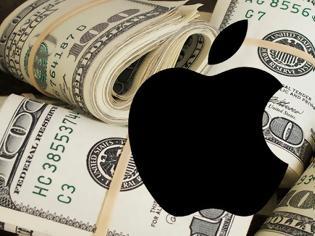 Φωτογραφία για Αποτελέσματα Apple Q3 2019:Στασιμότητα στα έσοδα περαιτέρω πτώση για το iPhone