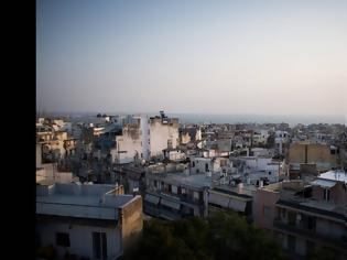 Φωτογραφία για Κτηματολόγιο: Νέα παράταση - Ποιες περιοχές αφορά