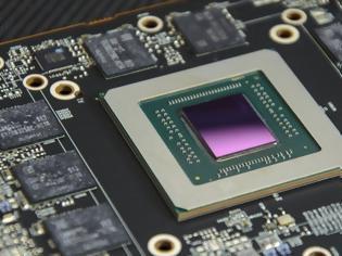 Φωτογραφία για Μια μικρότερη Navi GPU έρχεται από την AMD