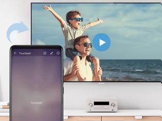 Φωτογραφία για Harmony OS φημολογείται ότι θα ξεκινήσει με μία Smart TV της Honor